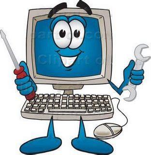 Top Hardware Engineer Resume Samples & Pro Writing Tips