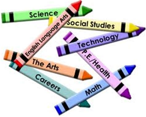 Course Syllabus - Finger Lakes Community College